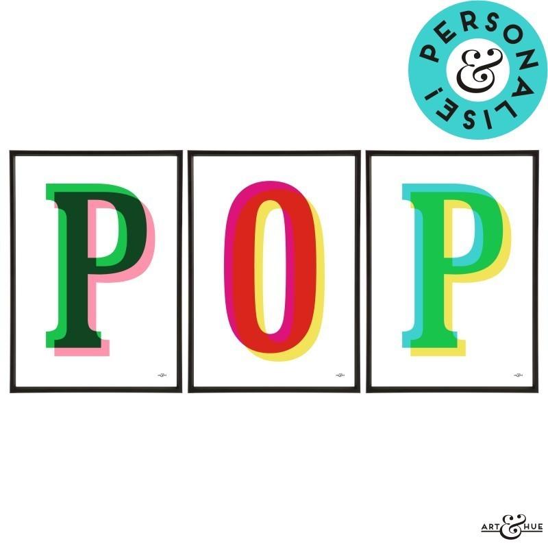 TRIO_Pop