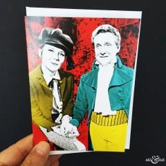 GREETING_CARD_Dickensian_Xmas_scale