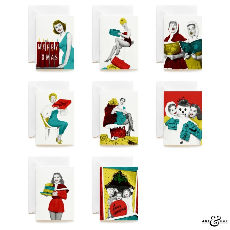 Group_8_Cards_Christmas