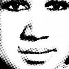 Aretha_Franklin_Detail