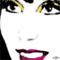 Cher_Detail