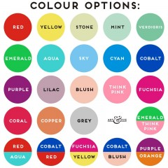 Colour_Options_25