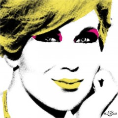 Dusty_Springfield_Close_Up