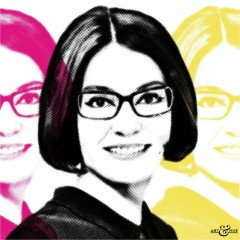 Nana_Mouskouri_Close-Up
