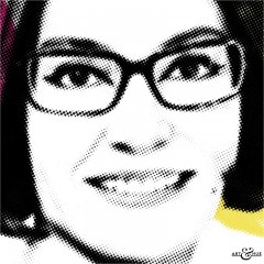 Nana_Mouskouri_Detail