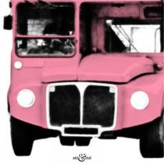 Bus_CloseUp
