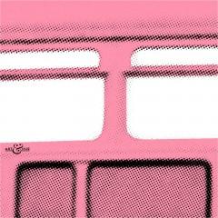 Bus_Detail