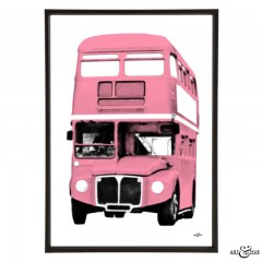 Bus_Think_Pink