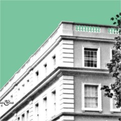 Clarence_House_CloseUp