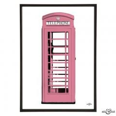 Phone_Box_Pink