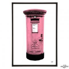 Post_Box_Pink