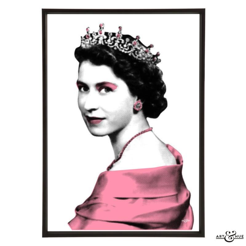 Queen_Pink