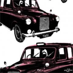 Taxi_CloseUp