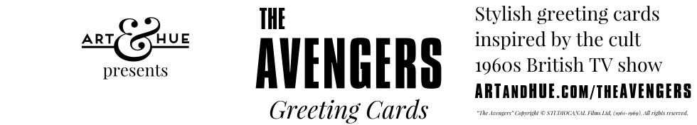 home_slide_the_avengers_