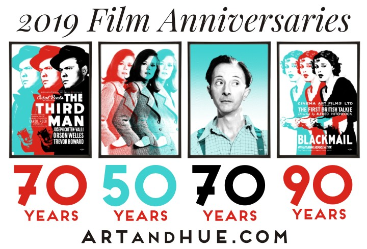 2019_film_anniversaries