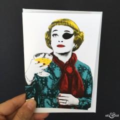 GREETING_CARD_Anniversary_Bette_Davis_scale