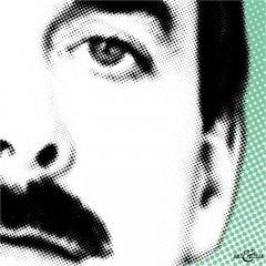 John_Cleese_Detail
