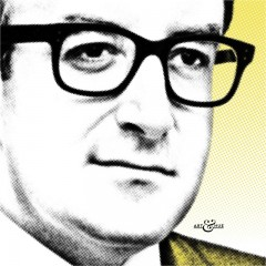 Peter_Sellers_CloseUp