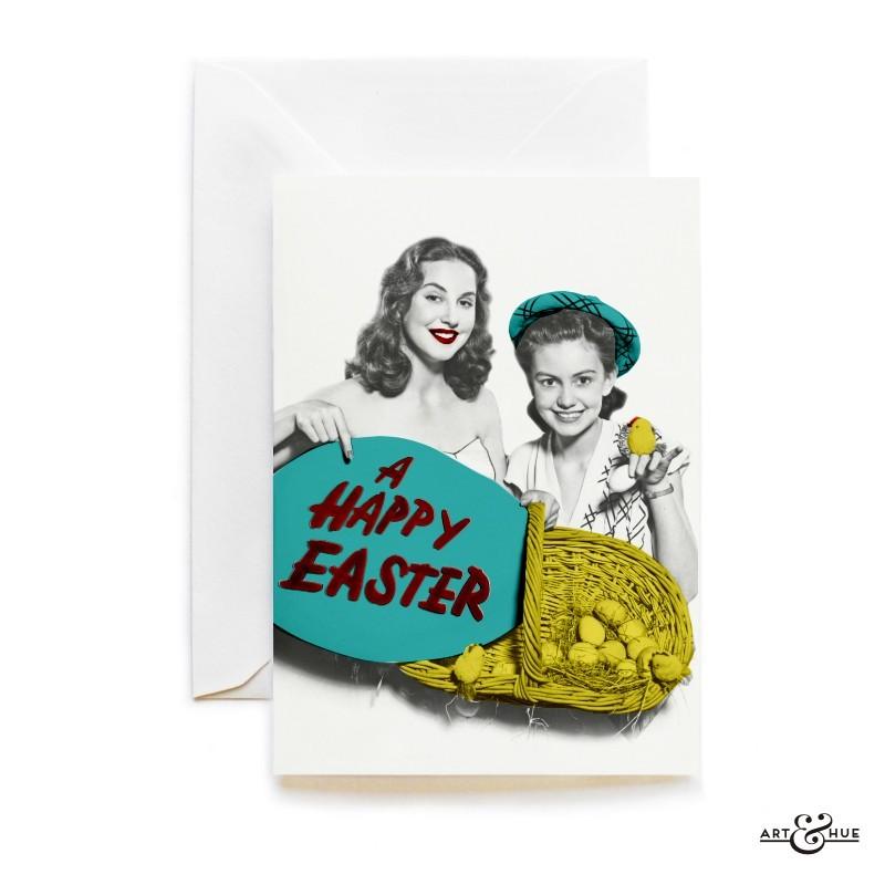 GREETINGS_Easter_Duo