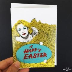 GREETINGS_Easter_Hay_scale
