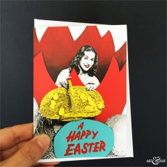 GREETINGS_Happy_Easter_scale