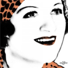 Gracie_Fields_closeup