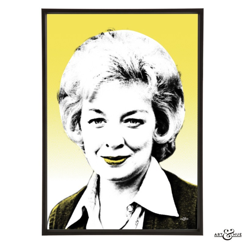 June_Whitfield_Yellow