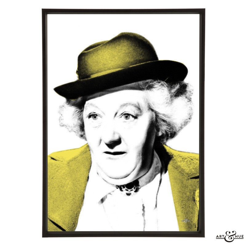 Margaret_Rutherford_Yellow