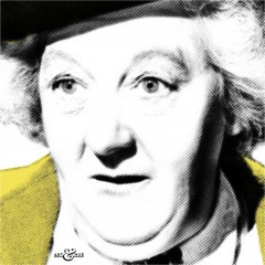 Margaret_Rutherford_closeup