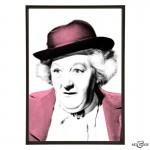 Margaret_Rutherford_pink
