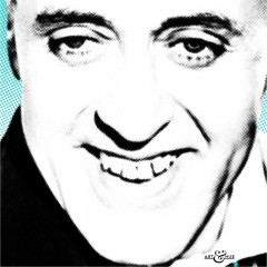 Alastair_Sim_CloseUp