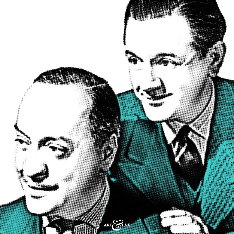 Basil_Radford_and_Naunton_Wayne_CloseUp