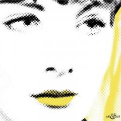 Joan_Greenwood_Detail