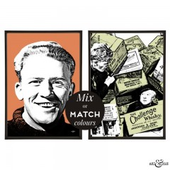 Whisky_Galore_Pair_match