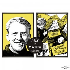 Whisky_Galore_Pair_mix_yellow