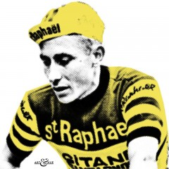 Jacques_Anquetil_CloseUp
