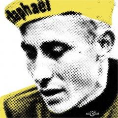 Jacques_Anquetil_Detail