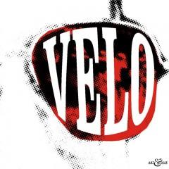 Love_Velo_Detail