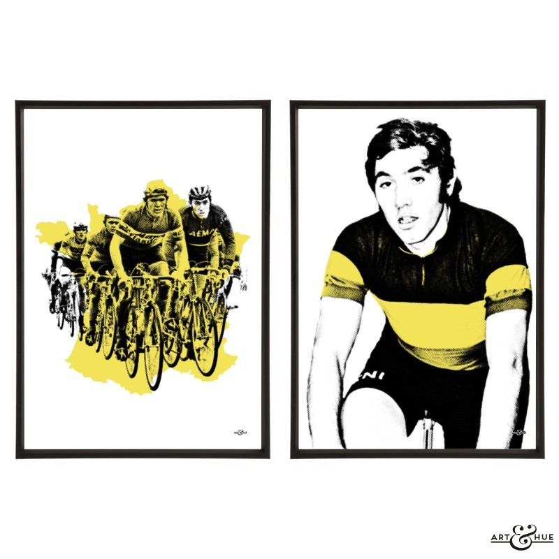 Pair_Eddy_Merckx_Tour