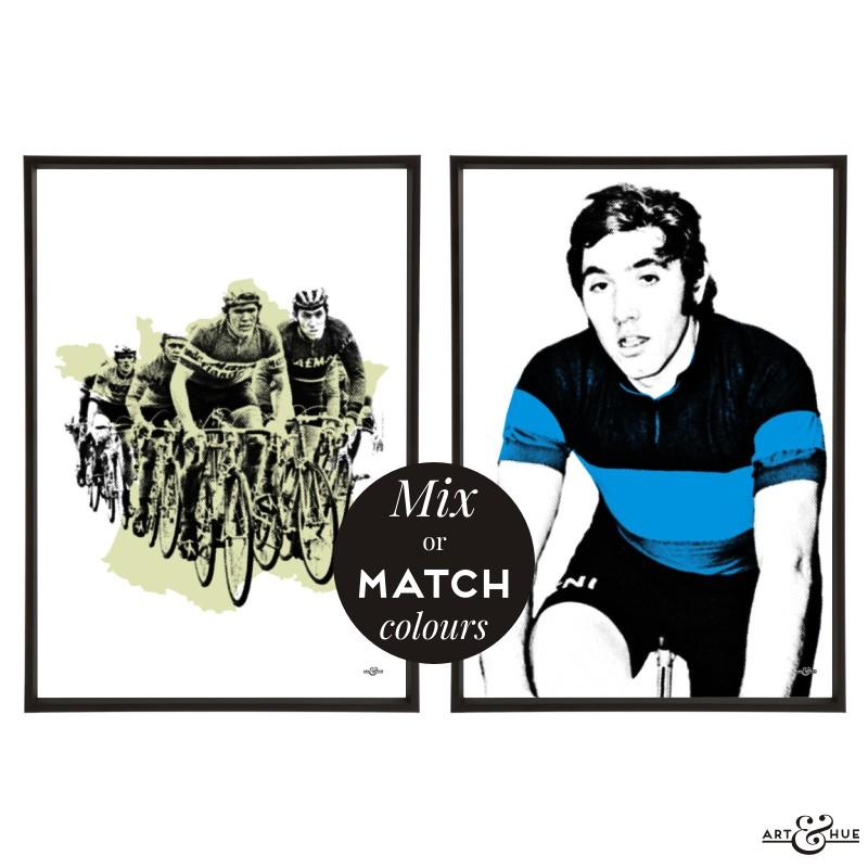Pair_Eddy_Merckx_Tour_mix