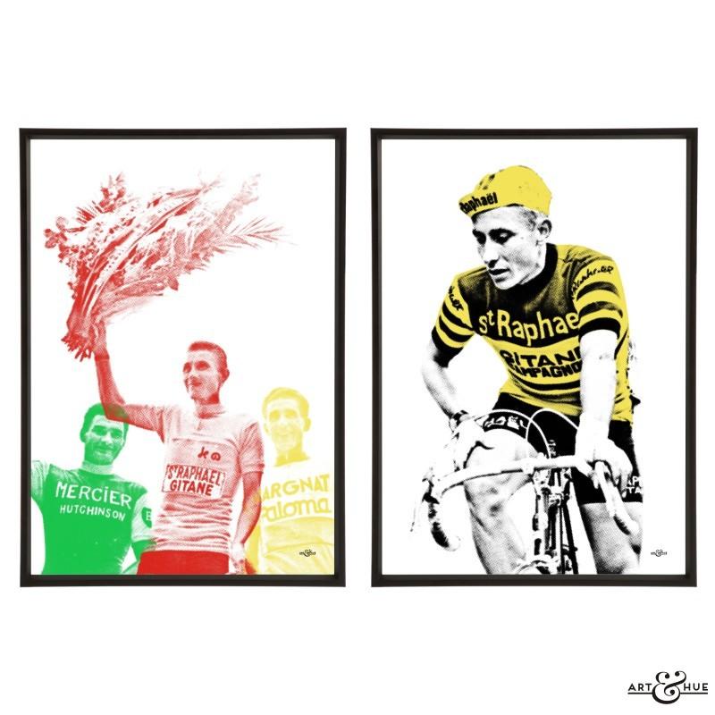 Pair_Jacques_Anquetil_Tour