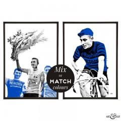 Pair_Jacques_Anquetil_Tour_mix