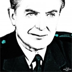 Jack_Warner_CloseUp