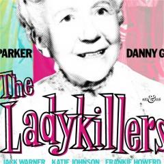 Ladykillers_Gang_Text_CloseUp