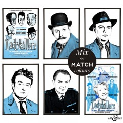 Ladykillers_Group_match