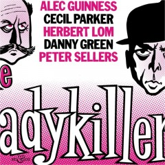 The_Ladykillers_CloseUp