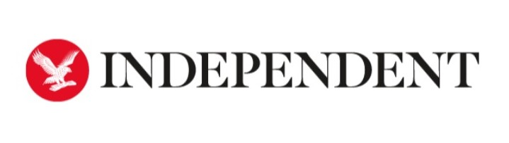 Independent IndyBest