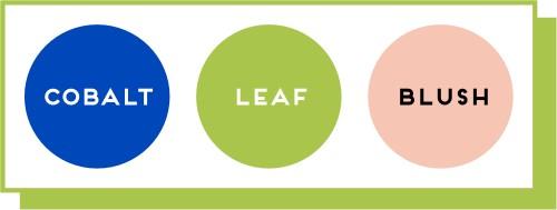 Leaf Contemporary