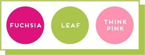 Leaf Fresh Floral