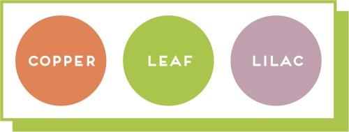 Leaf Retro